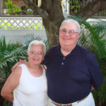 Bill & Marie Elsass - Wadsworth, OH