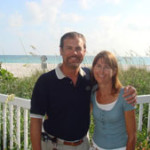 Alan & Mary Matthys St. Petersburg, Florida