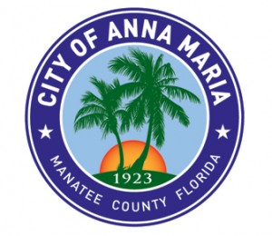 View the new Anna Maria City Logo