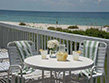 Dodt Beach House 3 - Gulf View - 3 Queens