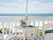 Veranda - Gulf View - King bed