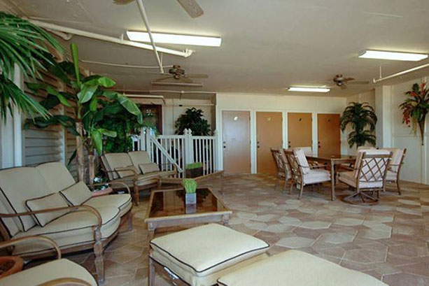 Vacation Rental Florida Vista Grande