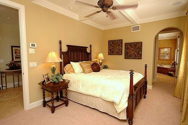 Vista Grande Florida Vacation Rental