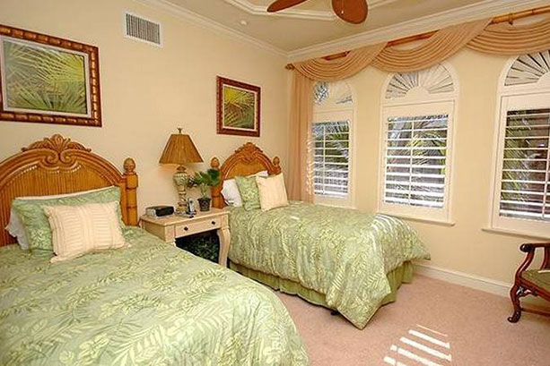 Vista Grande Vacation Rental Florida