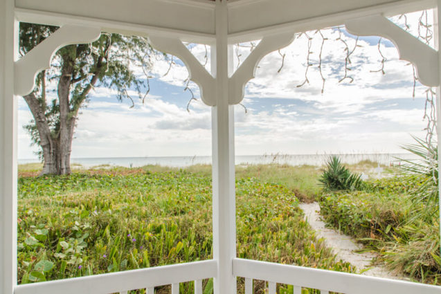 Anna Maria Island Bed And Breakfast 28 Images Dodt Beach House Suite 3 Holmes Beach Bed