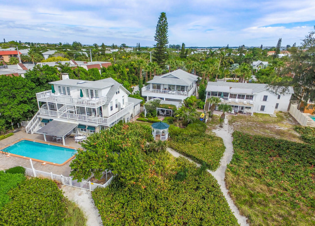 Swell Anna Maria Island Vacation Rental And Bed And Breakfast Inn Download Free Architecture Designs Xaembritishbridgeorg