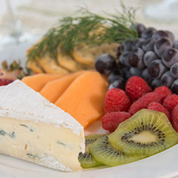 cheese-fruit-plate