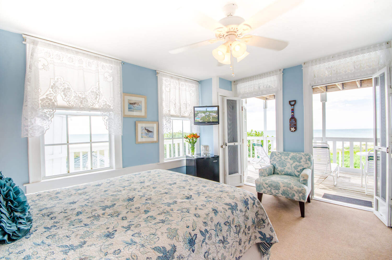 anna maria island vacation rental and bed and breakfast inn. Black Bedroom Furniture Sets. Home Design Ideas